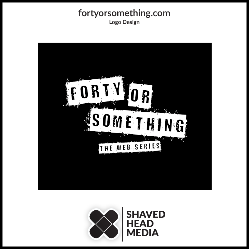 050_LOGO_fortyorsomething.png