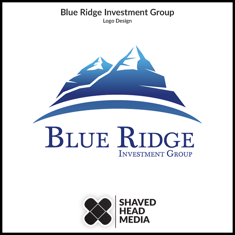 054_LOGO_BlueRidge.png