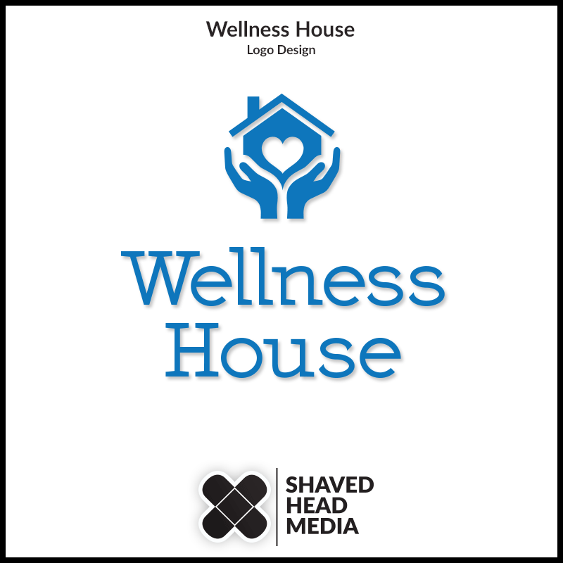 042_ART_WellnessHouse.png