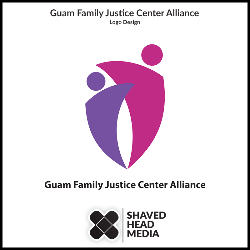 036_ART_Family-Justice-Center-Alliance-Guam.png