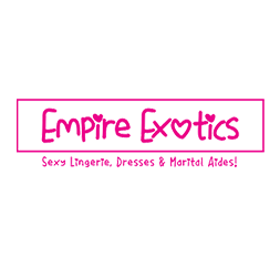 pos97-EmpireExotics.png