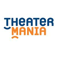 LISTING_theatermania-logo.jpg