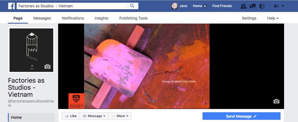 Facebook.vietnam.jpg