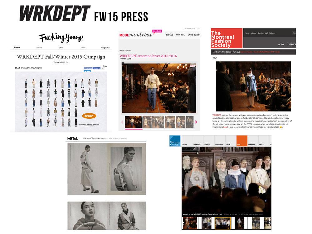 FW15 Press.jpg