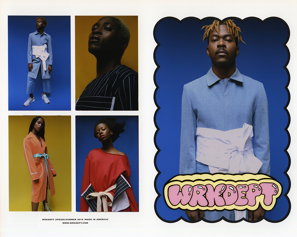 WRKDEPT_SS18_campaign6.jpg