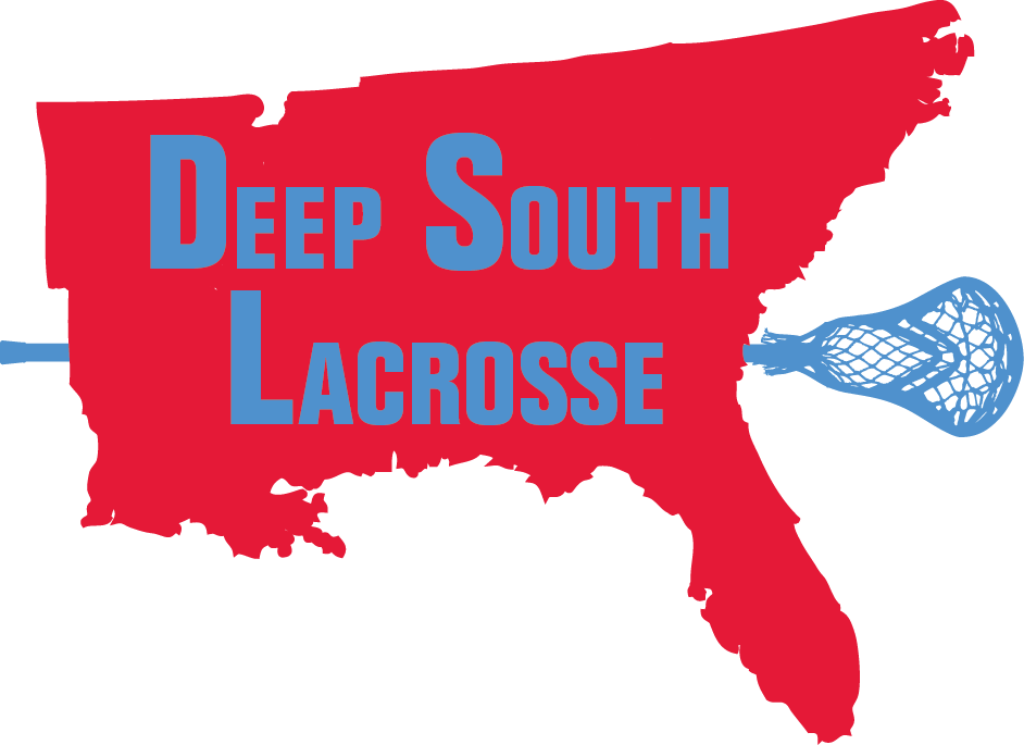 Deep South Lacrosse