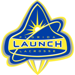 Florida_Launch.png