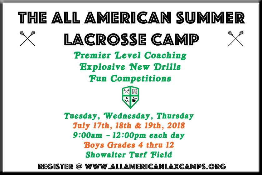 all-american-summer-lax-camp.png