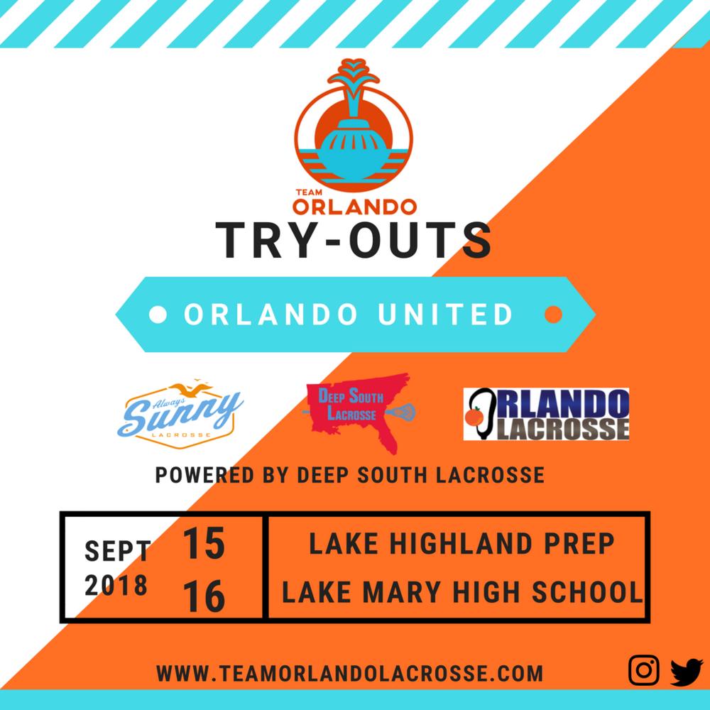 Team Orlando.png