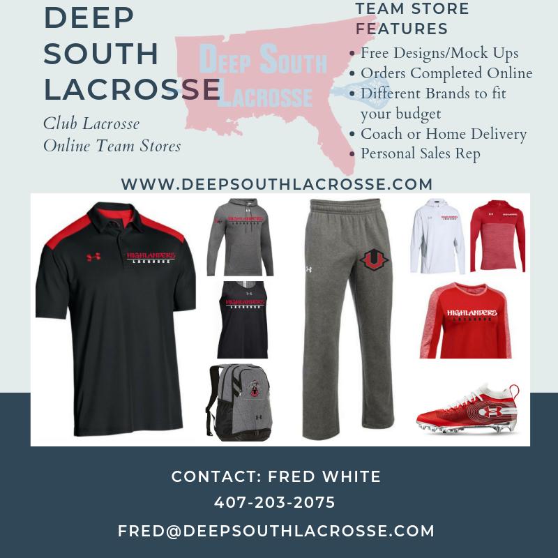 Deep South Lacrosse.png
