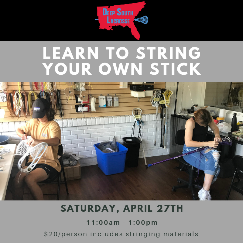 learn to String your own Stick.png