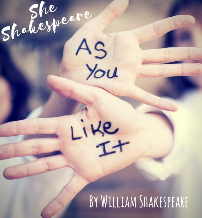SheShake.jpg
