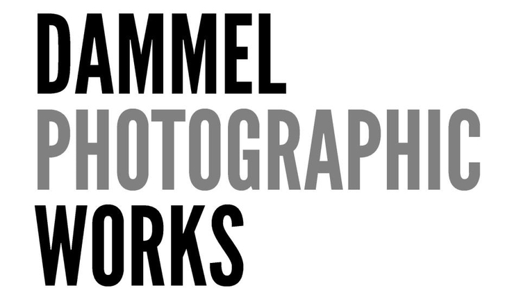 Dammel Photographic Works