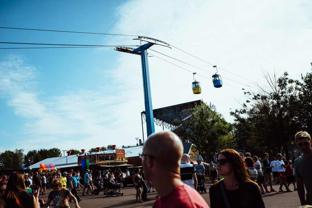2015 State Fair-3.jpg