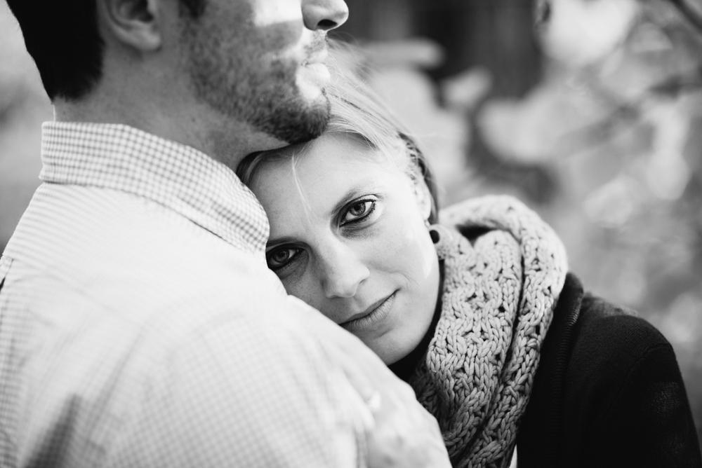 Beth and Jay_BLOG-4.jpg