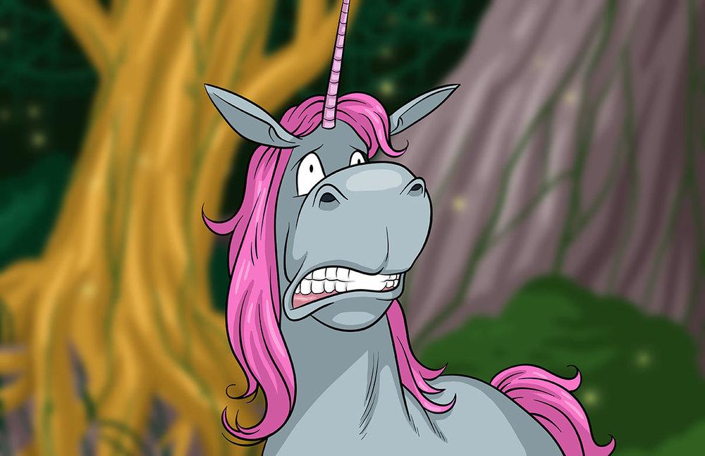 7-16-12-unicorn-closeup.jpg