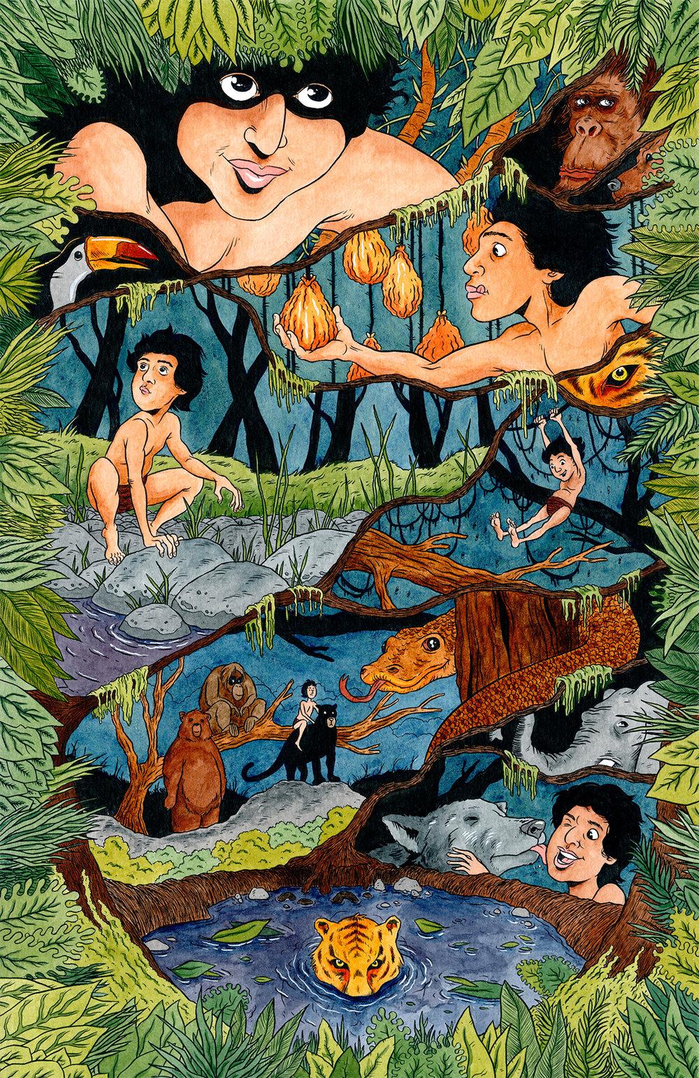 20141108-JungleBook-Mowgli-color-web.jpg