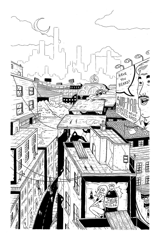 Minors - page 01 - inks.jpg