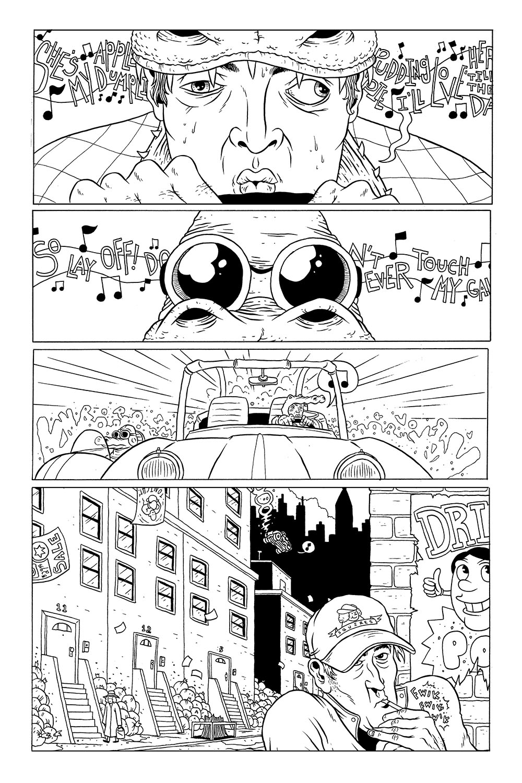 Minors - page 02 - inks.jpg