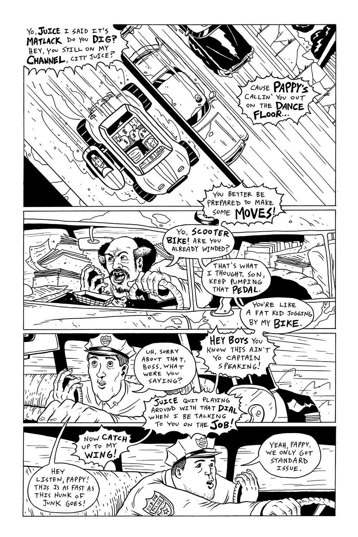 Minors - page 04 - inks.jpg