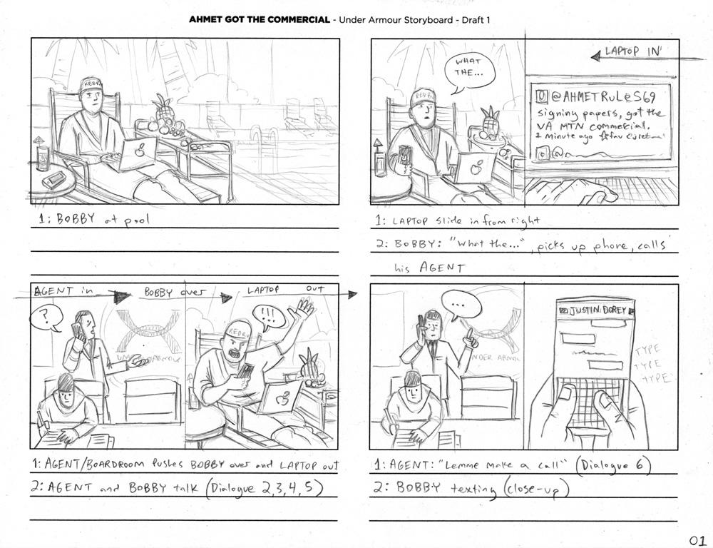 UA ahmet storyboard 01.jpg