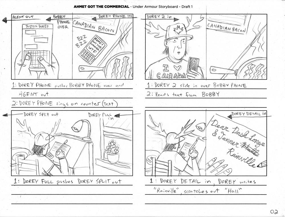 UA ahmet storyboard 02.jpg