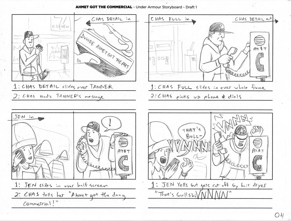 UA ahmet storyboard 04.jpg