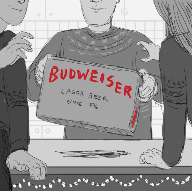 Vayner-Bud-07.jpg
