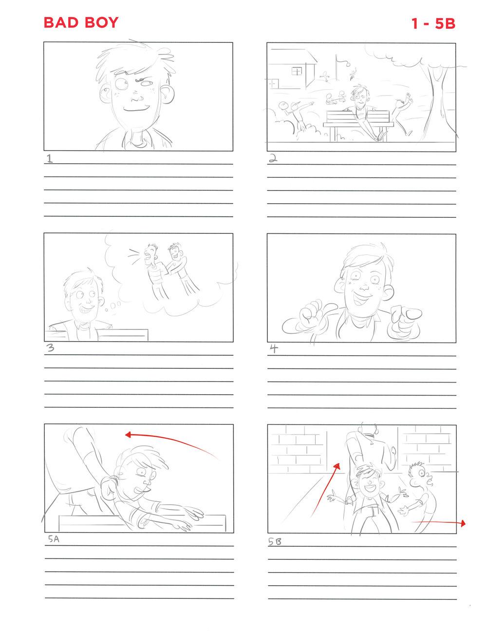 BadBoy-Storyboard-A.jpg