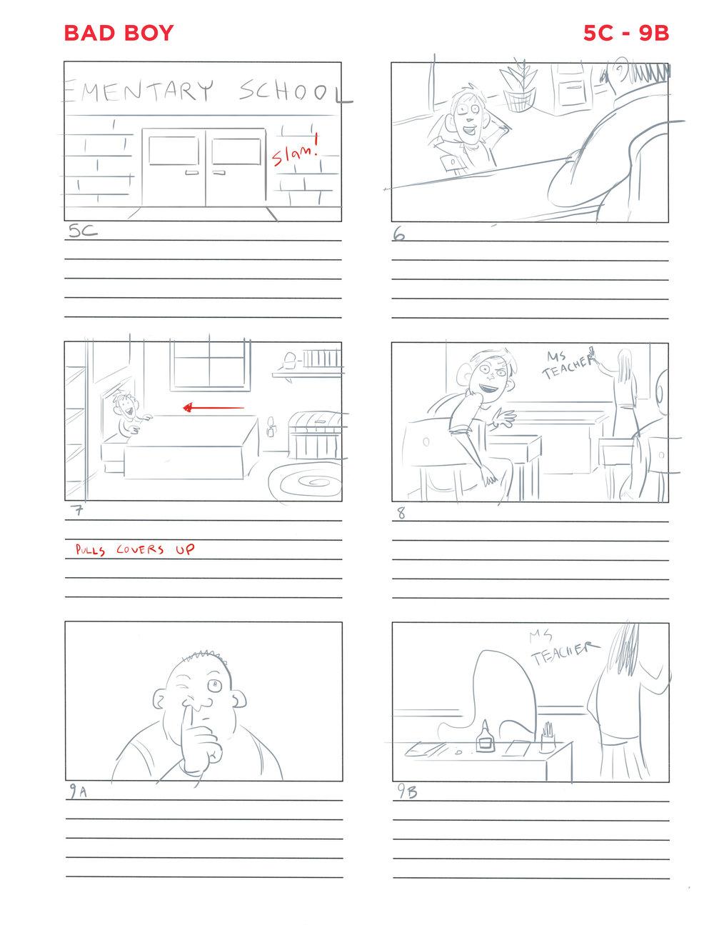 BadBoy-Storyboard-B.jpg