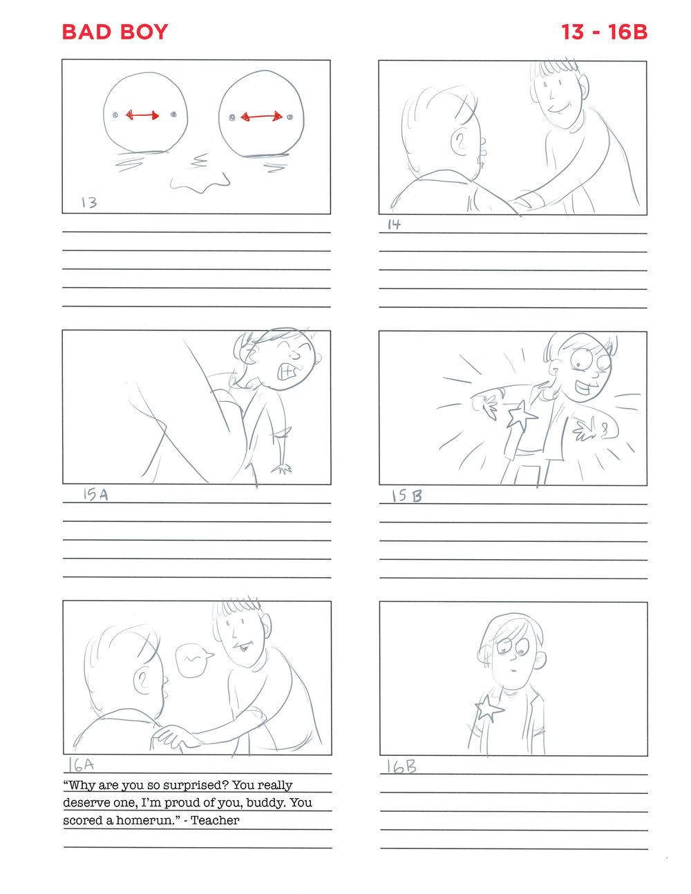 BadBoy-Storyboard-D.jpg