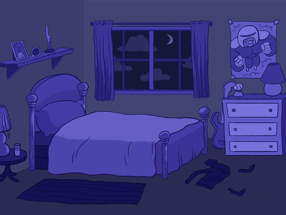 bg - bedroom.jpg