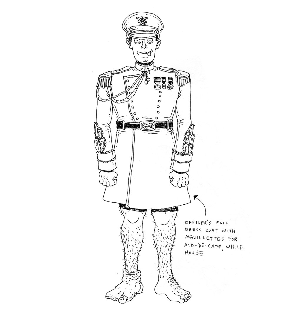 officer in coat.jpg