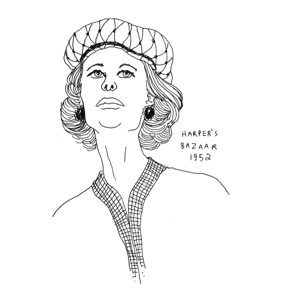 harpers hat lady.jpg