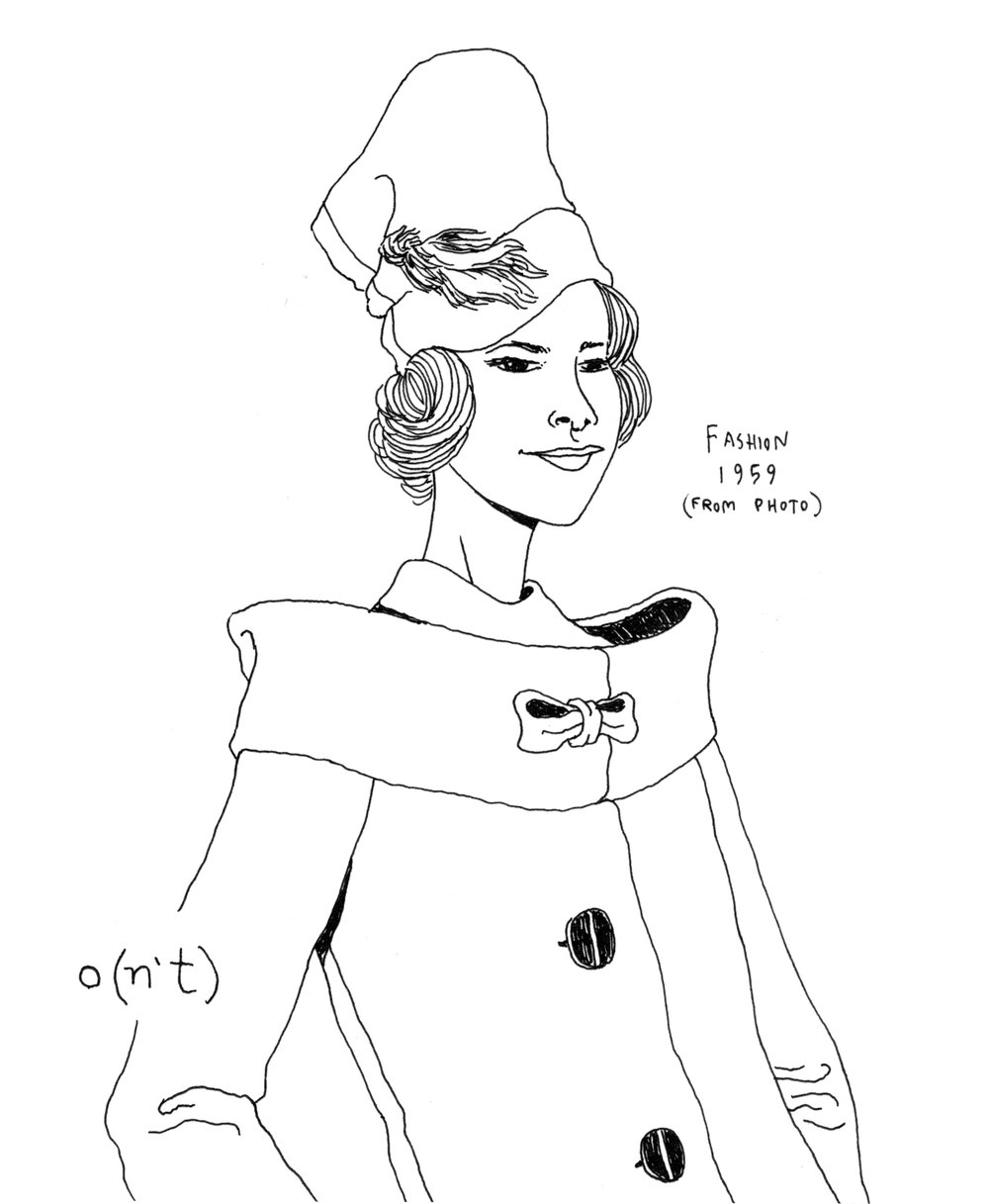 coat and hat lady.jpg