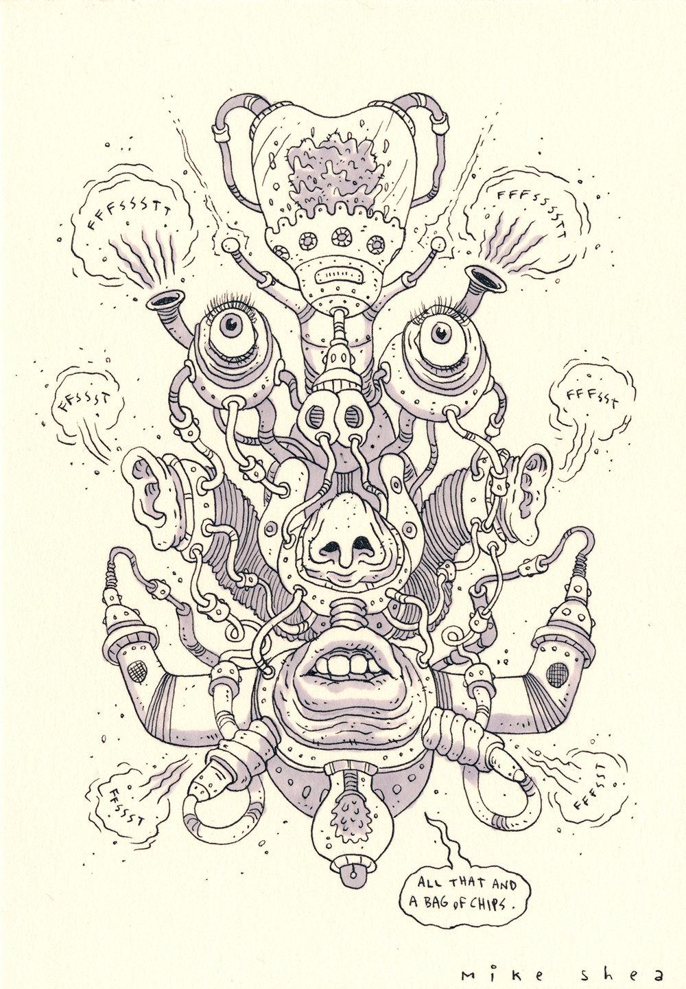 machine face 2.jpg