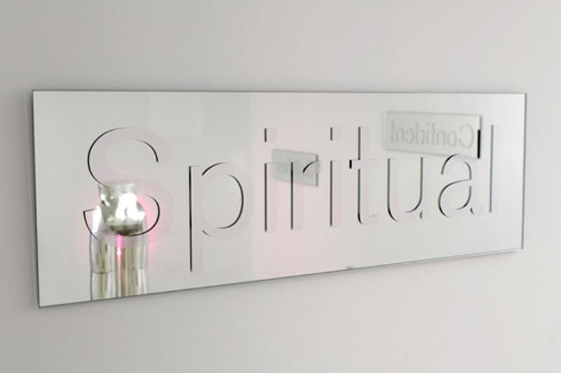 140_Pohl_Spiritual.jpg
