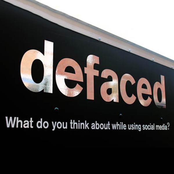Defaced.jpg