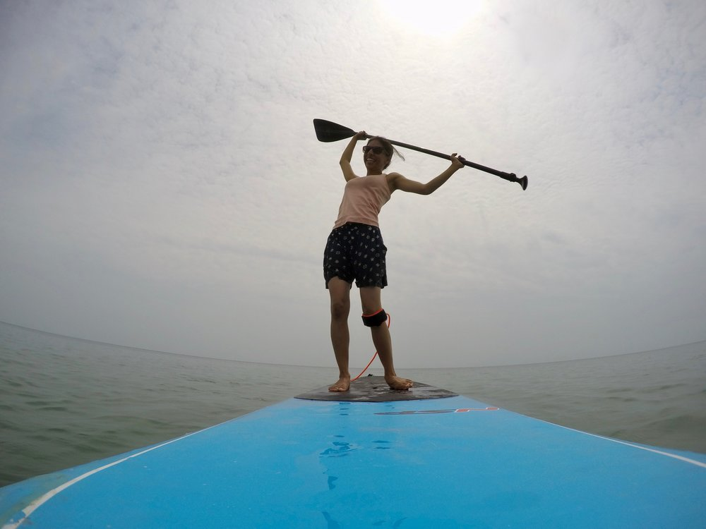 SUP-Training - 11.jpg