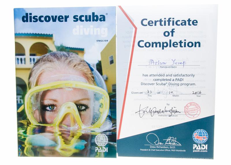 Discover-scuba-diving-rameswaram-certificate.jpg