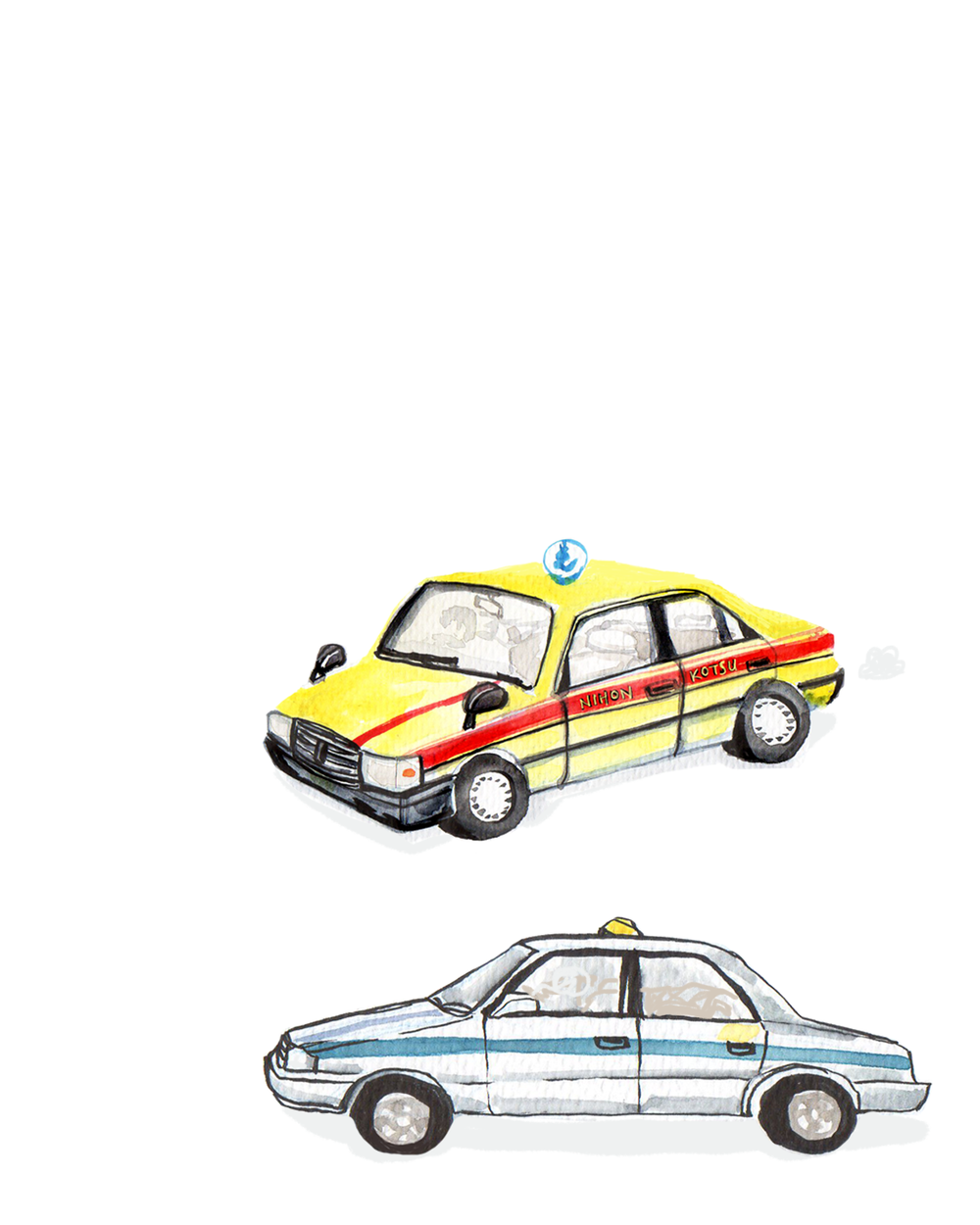 taxis.png