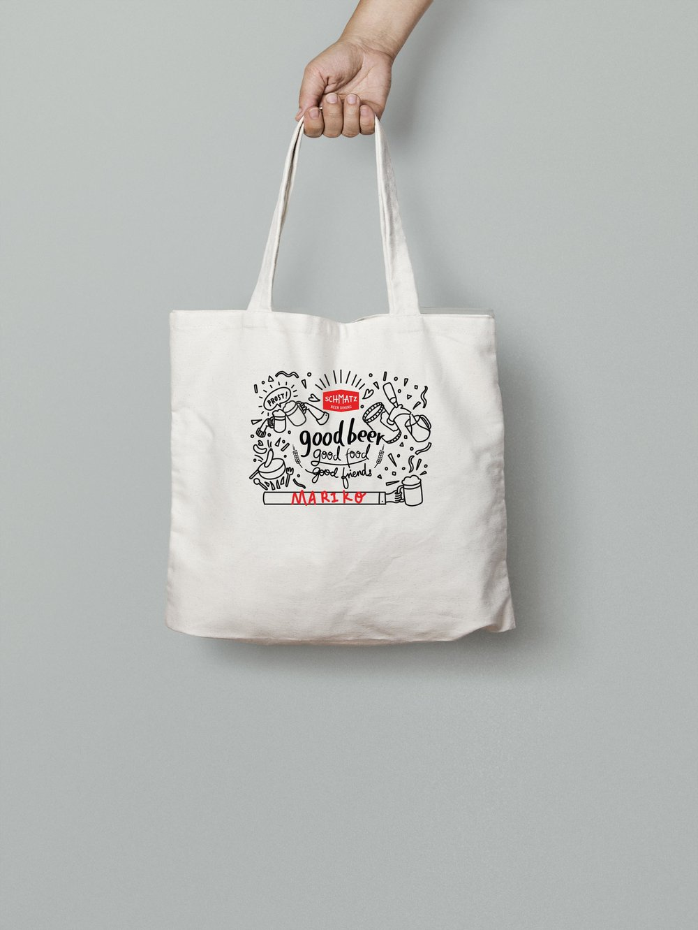 CanvasToteBagMockUp2-personalised.jpg
