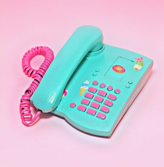 pink_phone.png