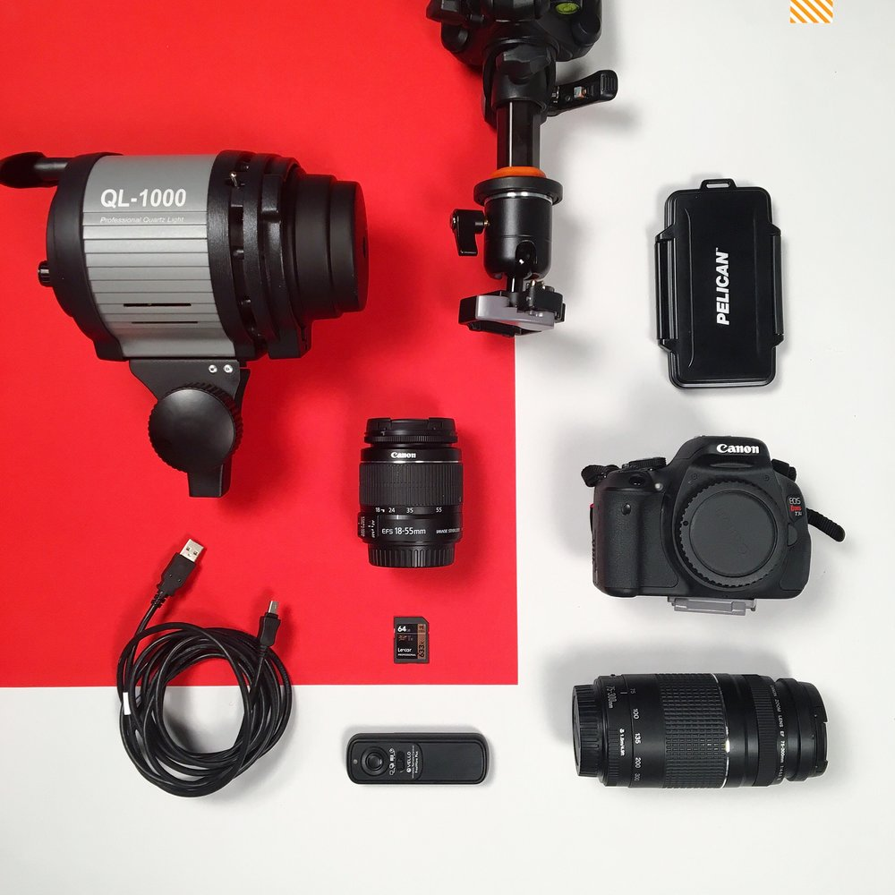 red_camera_equip.png