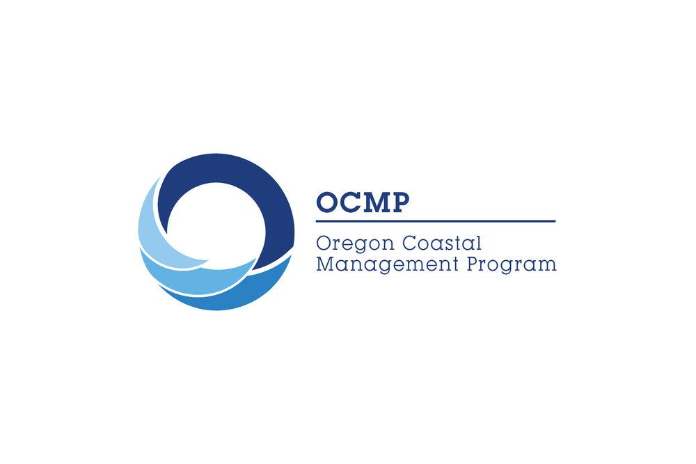 OCMP_Logo-10-02.jpg