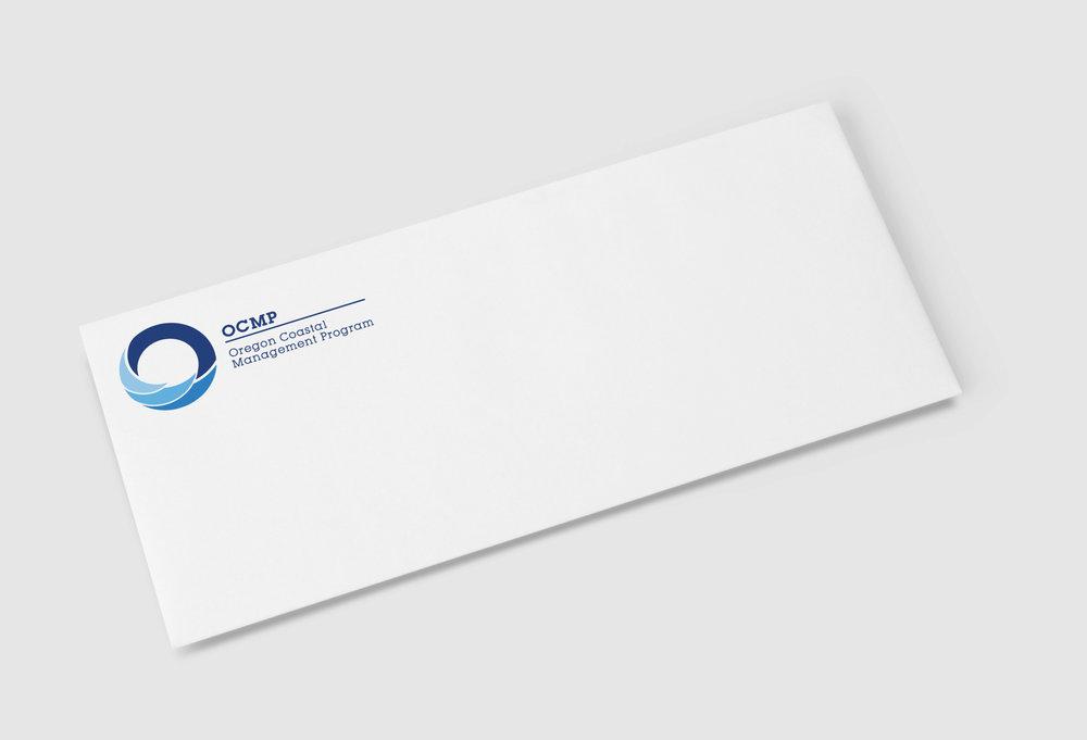 Envelope 0018-5 2017-09-26.jpg