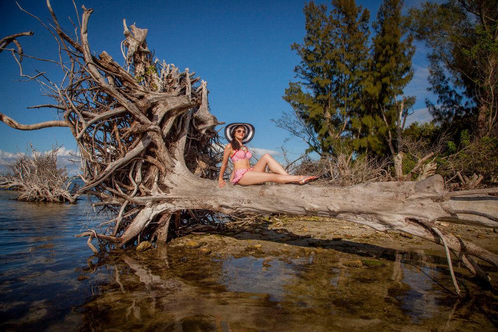 20150603_Kimmay_Florida-3342.jpg