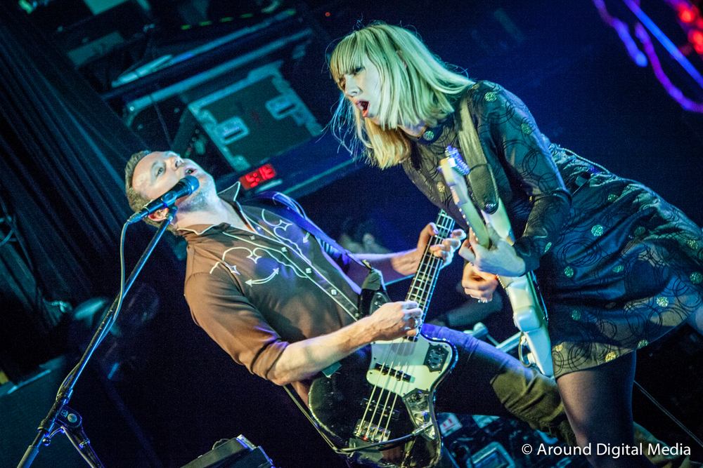 20160414_joy_Formidable-1026.jpg