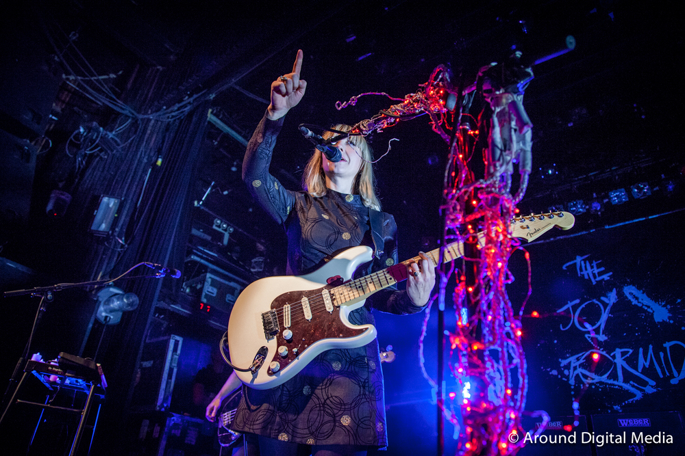 20160414_joy_Formidable-1033.jpg