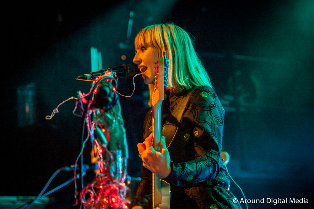 20160414_joy_Formidable-1063.jpg